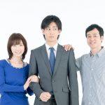 進学・就職への親の関わりなど調査結果公表 明治安田生活福祉研究所