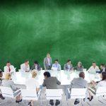 地層処分賛成が急増、核廃棄物めぐる討論型世論調査