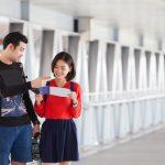 東京外国語大学、産学連携の「やさしい日本語ツーリズム研究会」を発足