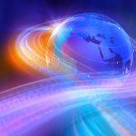 東北大学とNECがAES暗号処理の省エネに成功、世界最高効率に