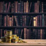 国立大学協会が文科副大臣に予算・税制改正で要望