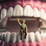 世界初、老化物質AGEに虫歯の進行抑制効果を発見 大阪大学