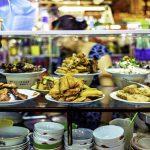近畿大学とエースコック、ベトナムでカップ麺の市場開拓インターンシップ
