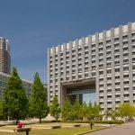 芝浦工業大学イノベーションセンターを教育拠点に認定