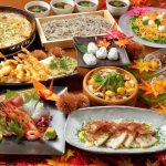 和食で疲労回復、大阪市立大学が研究成果をレシピ本に