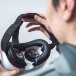 東京大学 仮想現実システムを用いた幻肢痛の新しい治療法を開発