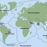海水による岩盤弱体化が地球プレートの沈み込みに関与 静岡大学ほか