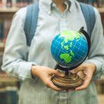大学生の外国語力、大きく目標を下回る 学術振興会が調査