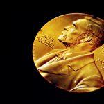 日本人のノーベル賞候補は3人、米調査会社が予想