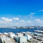 横浜国立大学と商船三井 AIを活用し海運ビッグデータ活用の共同研究を開始