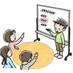 ベネッセがアクティブ・ラーニング活用の指導法研究を開始