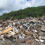 被災地での捜索活動を支援する画像認識システム構築 東北大学と信州大学