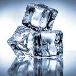 150年来の謎、氷の表面が濡れる仕組みを解明 北海道大学