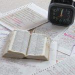 大学生の自主学習、「1日1時間以内」が全体の7割以上