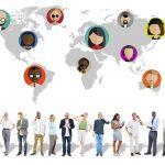 JICA  15ヵ国から3,700人以上が日本の修士課程に留学