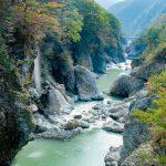 筑波大学、常総市ら 水害時のドローン検証実験を実施