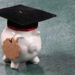 学生支援機構の無利子奨学金、低所得世帯の基準全廃