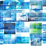 九州大学大学院内田研究室 データサイエンスアワード2016最優秀賞