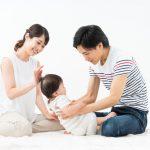 東京福祉大学 「親性」を学ぶ公開講座を開催