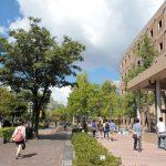金沢工業大学と日本IBMが人工知能技術活用で協力