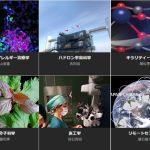 千葉大学のグローバルプロミネント研究基幹が始動
