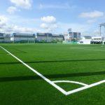 大阪体育大学、学園祭に合わせて保護者懇談会を実施