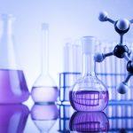 東京大学が大規模寄託化合物サンプルの提供を開始