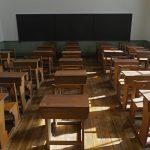 2030年度は5大学が新設申請、長野県は公立大ラッシュ