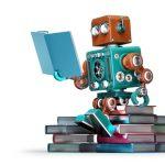 東大目指すロボットの偏差値が大幅上昇 名古屋大学と東京大学など