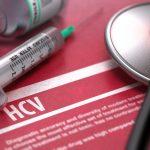 京都大学、新しいC型肝炎ウイルス感染予防ワクチンを開発