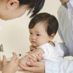 ワクチン接種は午前中が効果的 大阪大学