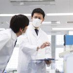 特別研究員事業充実で若手研究者育成を、日本学術振興会に提言
