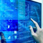 滋賀大学と監査法人がデータサイエンスで共同研究