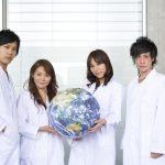 実験再現性向上へ、日本学術会議がIAP for Health国際共同声明に署名