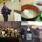 2016年度の学園祭グランプリは、お茶の水女子大学「第67回 徽音祭」に決定