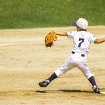 筑波大学が「少年野球」の保護者向け講座を1月開講