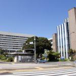 慶應義塾大学とエーザイ 認知症治療の産・医連携拠点を設立