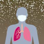 PM2.5などの微細粒子によるアレルギー性炎症の発症機構を解明 大阪大学