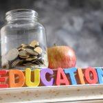 日本は高額かつ奨学金に課題 各国の大学授業料、奨学金制度等を調査