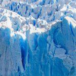 北見工業大学ら、「地球で最も古い氷」の物理化学的性質を解明