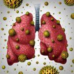 薬剤耐性菌を薬に弱くする方法、千葉大学が発見