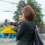 津田塾大学、日本初「仕事と子育ての両立」を体験するインターンシップを実施