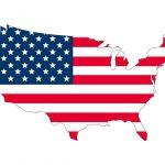 アメリカ50州に100人の学生を派遣するインターンシップ募集開始 メルカリ