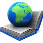 立教大学でグローバルハイスクールが課題研究発表