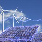 風力発電のかみなり被害の検出向上へ、中部大学など技術開発に着手