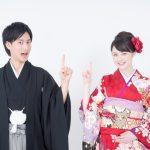 日本の未来は暗い67% マクロミルが2017年新成人に関する調査公表