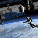 メダカの宇宙実験、無重力で発現上昇する遺伝子を発見 東京工業大学
