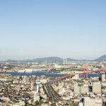 早稲田大学が「新思考入学試験」とコンソーシアム設立で地方創生