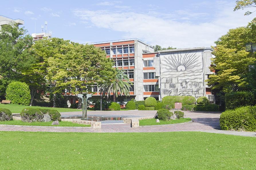 オンライン 南山 大学