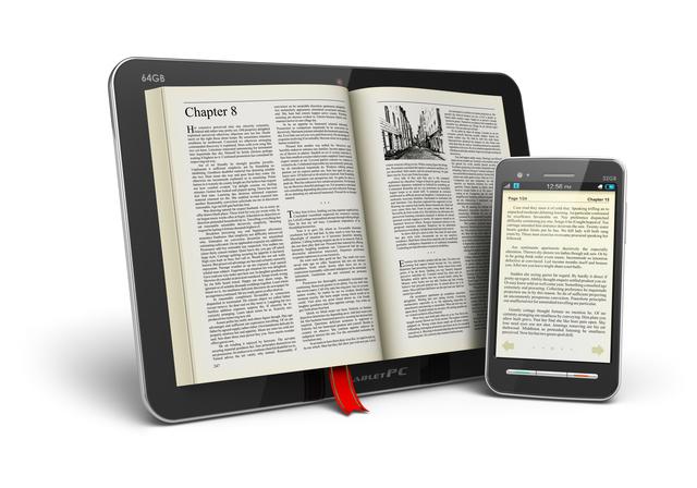 「紙の電子ペーパー」大阪大学が開発に成功   大学ジャーナルオンライン